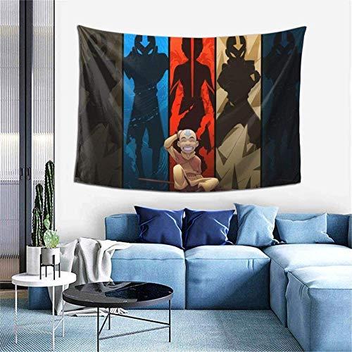Último tapiz decoración para colgar en la pared para apartamentos, tapices artísticos de pared para el hogar, tapices decorativos de arte para dormitorio