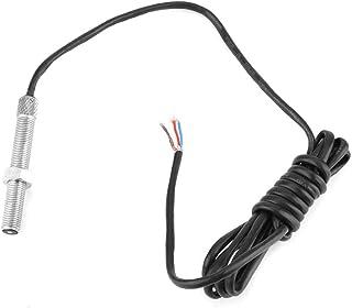 Nrpfell Rear Left Height Control Sensor for PRADO GRJ-120 2002-09 89408-60011