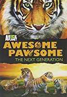 Awesome Pawsome: The Next Generation [DVD] [Import]