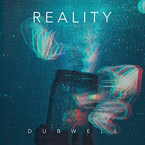 Dubwell