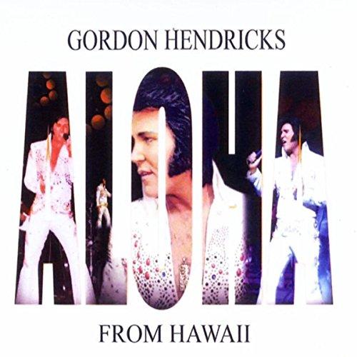 Aloha from Hawaii (Live)