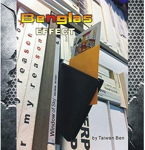 disfruta ahorrando 30-50% de descuento Benglas Effect by Taiwan Ben by Taiwan Taiwan Taiwan Ben  marcas de diseñadores baratos