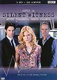 Testigo silencioso / Silent Witness ( Series 14) - 5-DVD Box Set ( Silent Witness - Series Fourteen ) [ Origen Holandés, Ningun Idioma Espanol ]