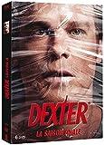 Dexter - Saison 8 [Francia] [DVD]