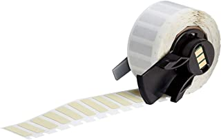 Brady Die-Cut Labels for Printers PTL-10-724