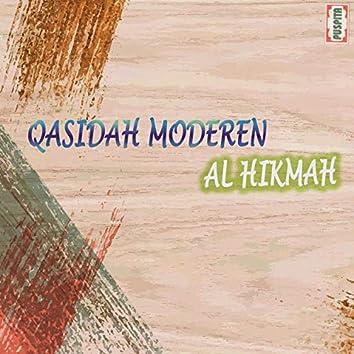 Qasidah Moderen