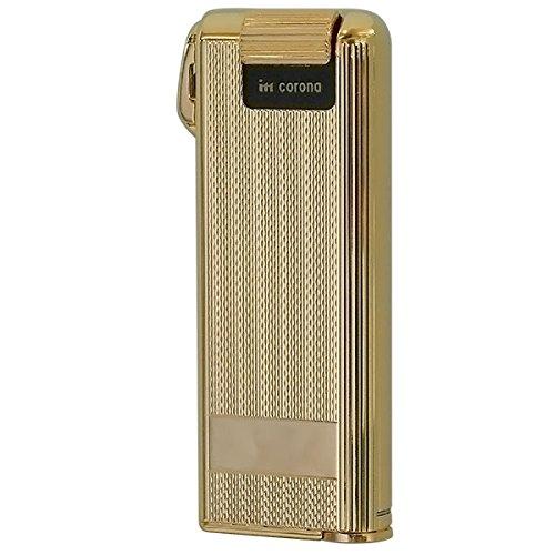 im corona イム・コロナ 電子ガスライター PipeMaster Pipe Master (パイプマスター) 11035201 33-5201