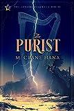 The Purist (English Edition)