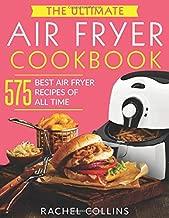 Best ultimate air fryer Reviews