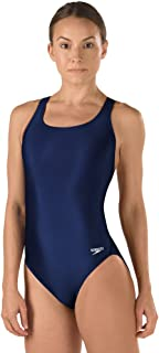 Speedo Girls' Swimsuit - Pro LT Super Pro
