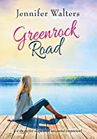 Greenrock Road