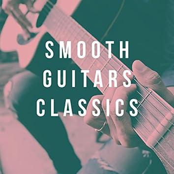 Smooth Guitars Classics