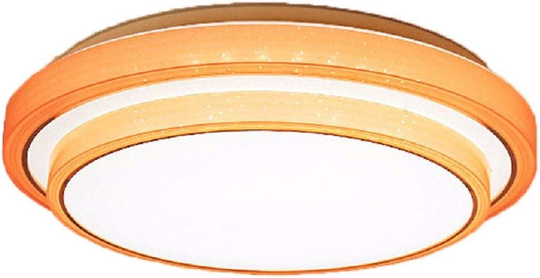 Beleuchtung saugen Wand Lampe Dach Decke Aluminium ...