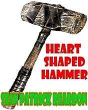 Heart Shaped Hammer