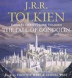 The Fall of Gondolin...