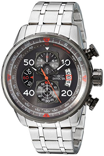 Invicta Men's 17204 AVIATOR...