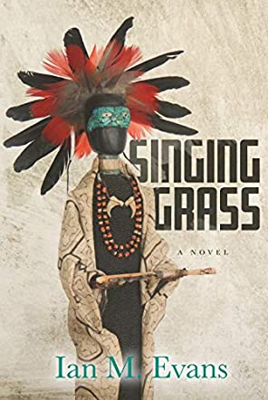 Singing Grass