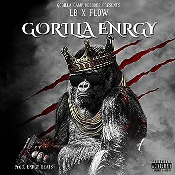 Gorilla Enrgy