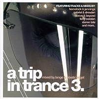 A Trip in Trance 3
