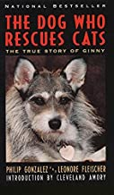 Best ginny the dog who rescues cats Reviews