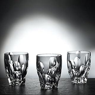 Spiegelau & Nachtmann Sphere Whiskybecher