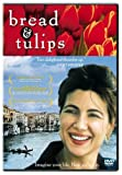 Bread and Tulips (DVD)