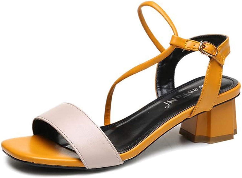 Women's Open Sandals Toe Beach Flip Flops Elastic T-Strap Post Thong Flat Sandals shoes