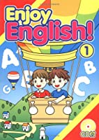 Enjoy English! 1