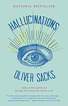 Best hallucinations oliver sacks Reviews