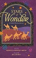 Stars of Wonder: A Children's Christmas Adventure