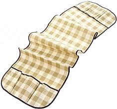 أغطية ثلاجة مينستياي مقاومة للماء والغبار غطاء الحقيبة حقيبة تخزين المتنوعة منظم الثلاجة MHLMAINSTAYAEH27409GRCTSA