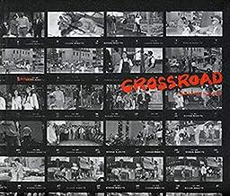 山崎弘義写真集『CROSSROAD』