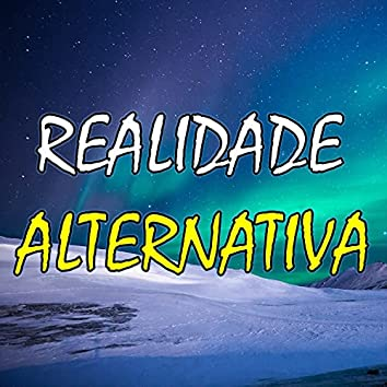 Realidade Alternativa