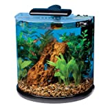 Best Fish Tanks (May 2020) Review 7