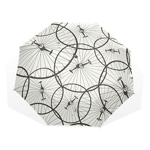 XiangHeFu -   Regenschirm