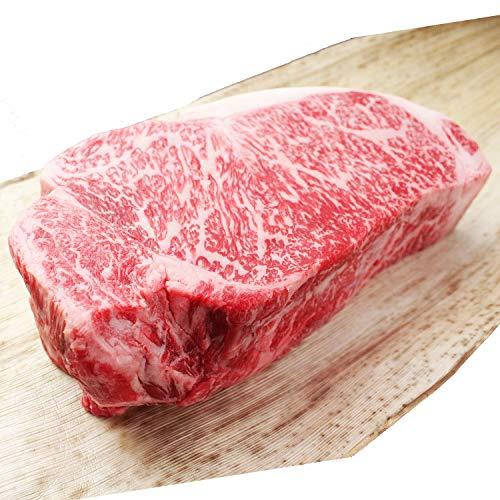 黒毛和牛 霜降り サーロイン ブロック肉 5kg 塊肉 ステーキ ローストビーフ用 お肉 ギフト