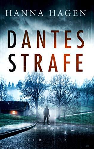 Dantes Strafe: Thriller