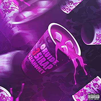 Druide 3 (feat. thaHomey)