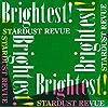 Northern Lights-輝く君に- (Live・1989年7月23日収録)