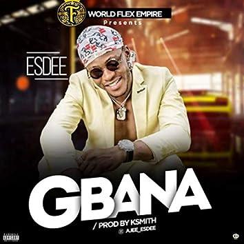 Gbana