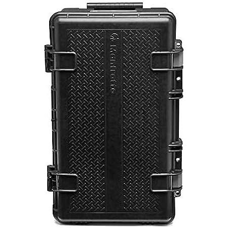 Manfrotto Pro Light Reloader Tough H 55 Kamera