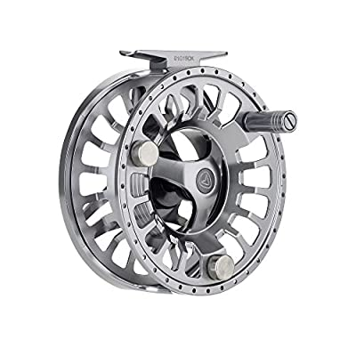 Greys NEW GTS900 Fly Fishing Reel 6/8 from Greys