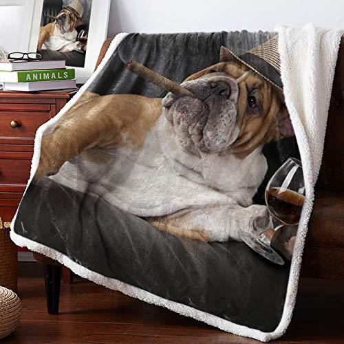 Mantas Para Sofa Decorativas Fumar mantas para sofa  Marca XiaoHeJD