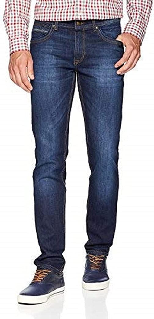 Comfort Denim Outfitters Mens Jeans Skinny Purchase Fit Regular discount