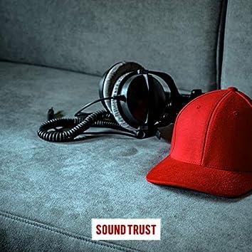 Sound Trust