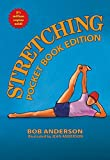 Stretching: Pocket Book Edition