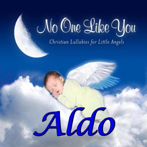Listen Aldo (Alldo)