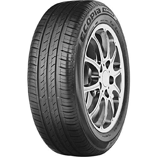 Bridgestone Ecopia EP 150 - 185/55R16 83V - Sommerreifen