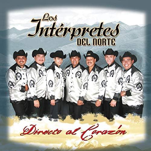 Los Interpretes Del Norte
