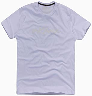 CAMISETA MASCULINA PLAY KHELF
